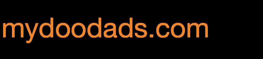mydoodads.com